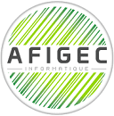 AFIGEC Informatique